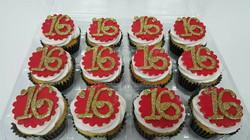 Milestone Cupcakes (16)