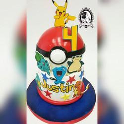 Pokemon Lovers
