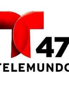 220px-Telemundo_New_York_2012.jpg