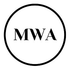 MWA.png