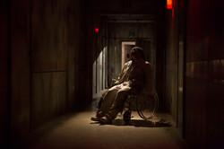 【3大主題鬼屋:妳敢唔敢一個人入去?】
