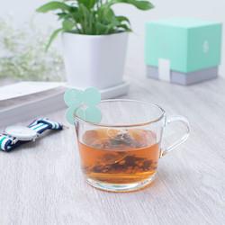 【返工飲茶已經減到肚腩?4 款大熱 Teatox 實測】