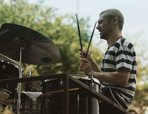 Ethan Drumming Cropped.jpg