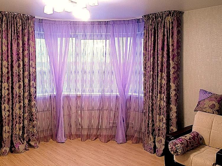 purple-min_edited.jpg