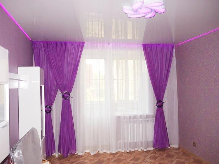violet-min_edited.jpg