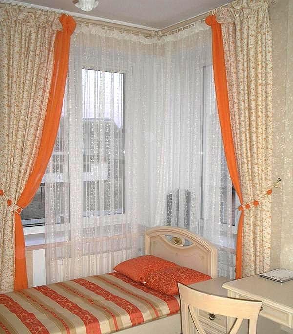 flower_orange-min_edited.jpg