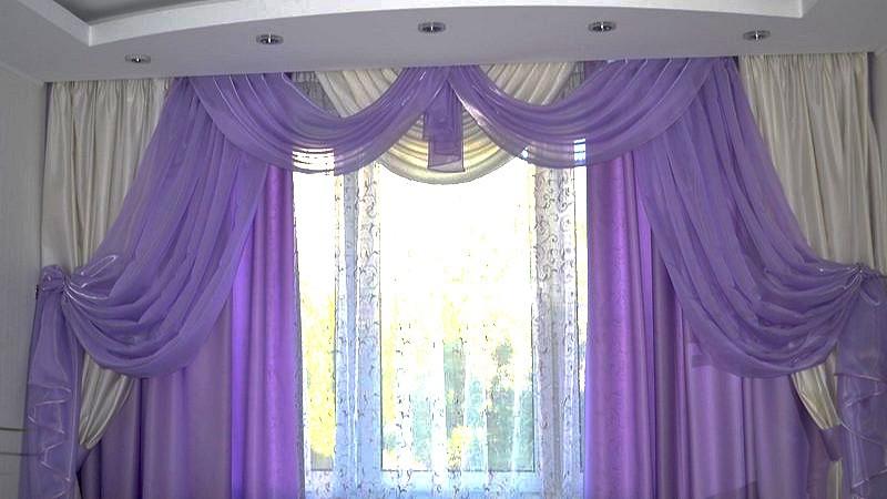 purple_white-min_edited.jpg