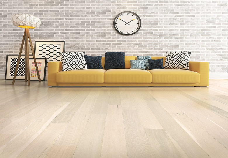 mohawk-vintage-elements-winter-hardwood-flooring-12.jpg