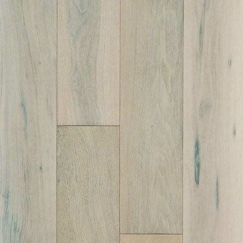 8mm Exquisite Waterproof Hardwood