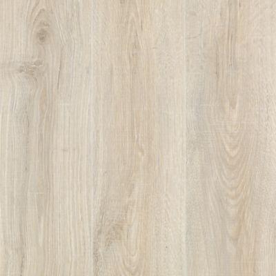 Sandcastle Oak