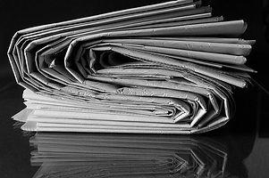 paper-3160167_640.jpg