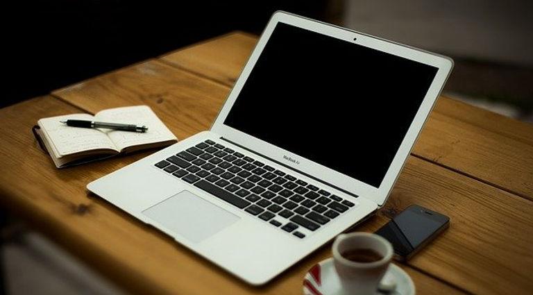 home-office-336377_640.jpg
