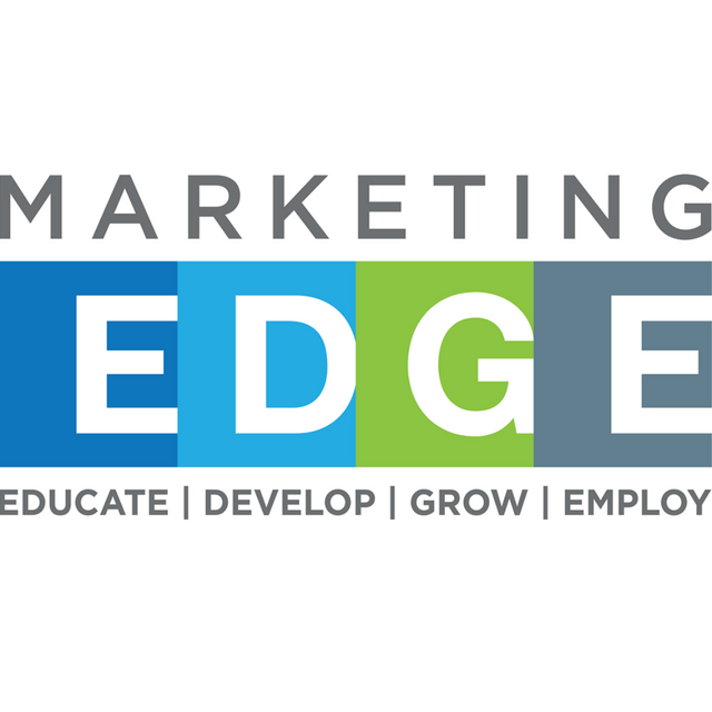 Promoting Student Career Growth in Marketing & Advertising
