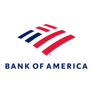 Partnering with BoA to Create Project Outside the Box