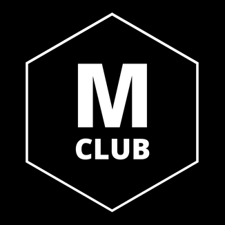 Product Marketing Mentor @ Mentoring Club