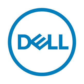 Using Keyword Research Strategies to Find Product-Market Fit at Dell