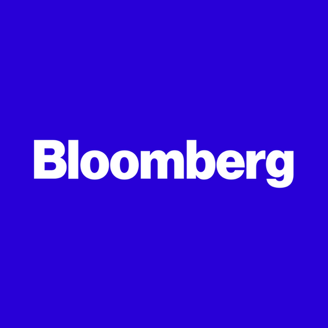 Increasing Product Adoption - Bloomberg for Education