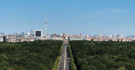 Berlin: Best Eats