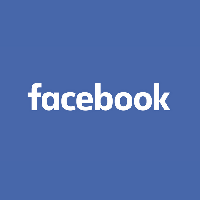 Optimizing Ad Performance, Sales and Brand Strategy at Facebook