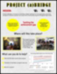 abridge-infographic.jpg