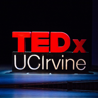 Creating My First TEDx Event (Sold out)