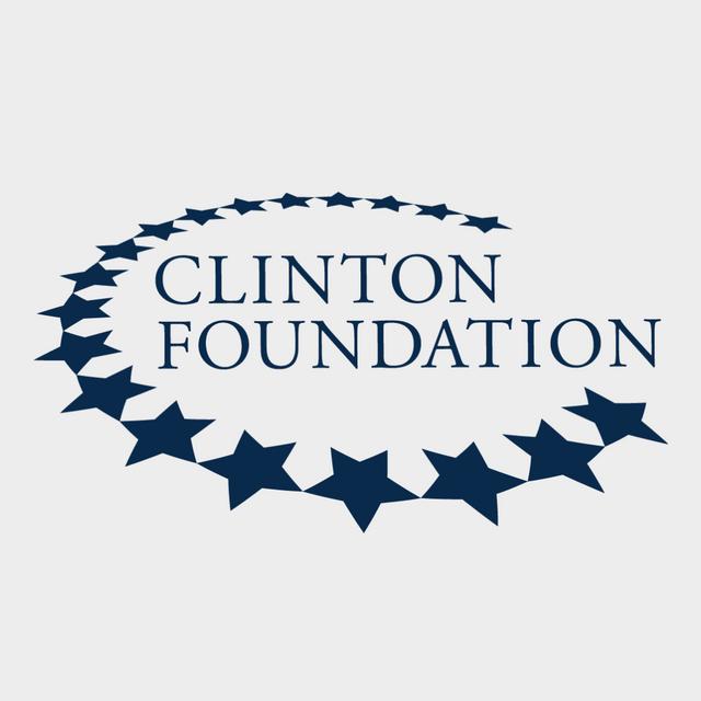 Co-Founding Project (a)Bridge, a Clinton Foundation Award Winner