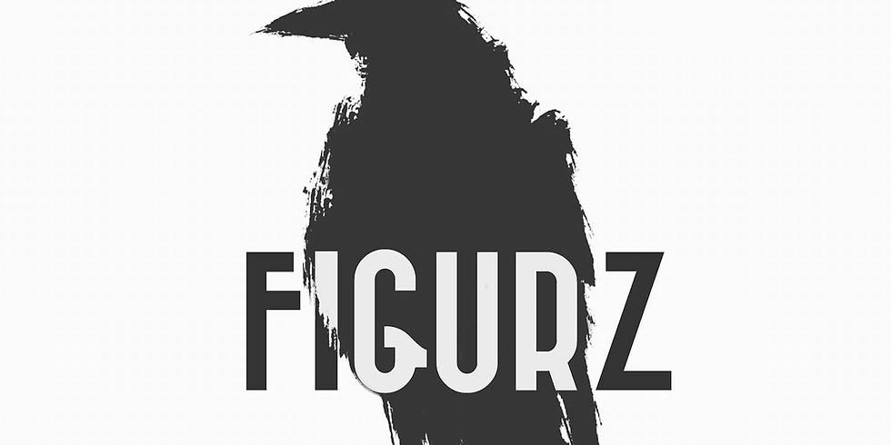 """Concert """"Figurz"""""""