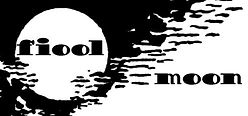 logo fioolmoon(2)-page-001.jpg