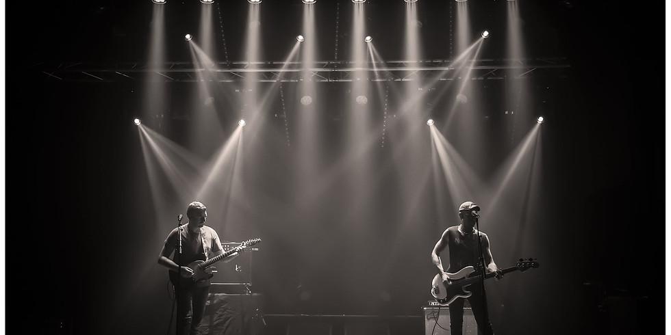 Concert: Slashers