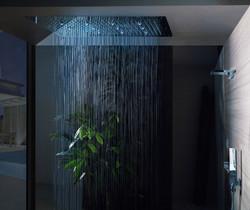 Bossini Shower