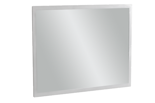ESCALE | LED Light Mirror 80 cm ®