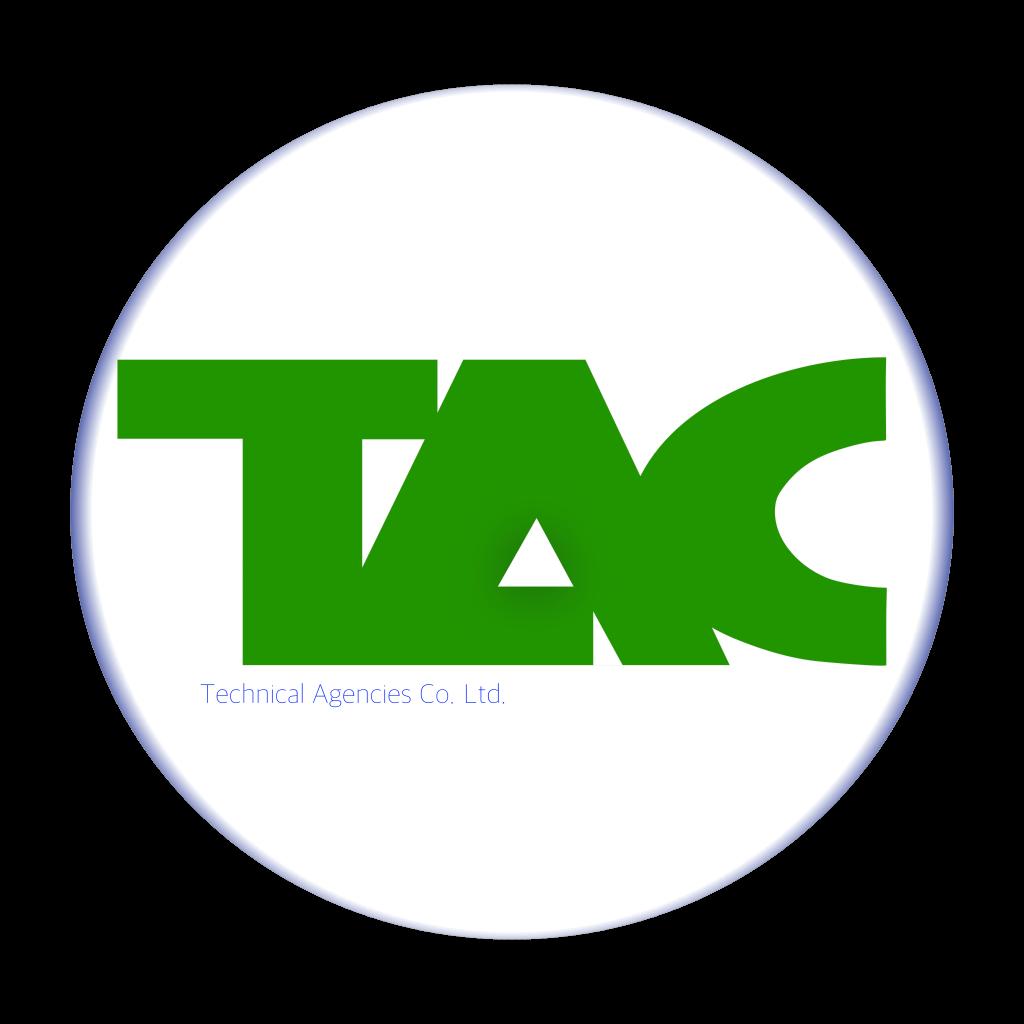 Technical Agencies Co.Ltd.