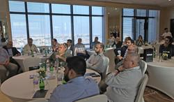 LEED Workshop