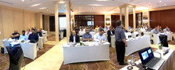 LEED Green Associate Workshop