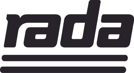 رادا، أدوات صحية، حمامات، جدة، المملكة العربية السعودية