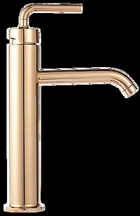 Kohler Faucets Saudi Arabia Sanitaryware