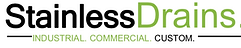 StainlessDrains Logo.png