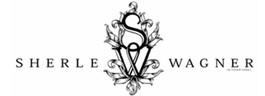Sherle Wagner, Sanitary ware, Bathrooms, Jeddah, Saudi Arabia