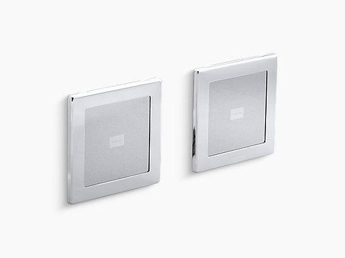 SoundTile® | Speakers (pair of speakers)