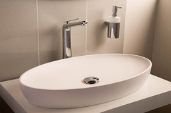 Bagno Design Bathroom