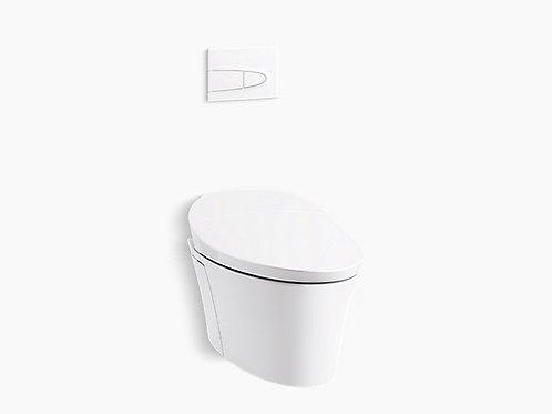 فيل® | مرحاض ذكي معلق على الحائط