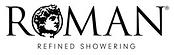 Roman Logo.png