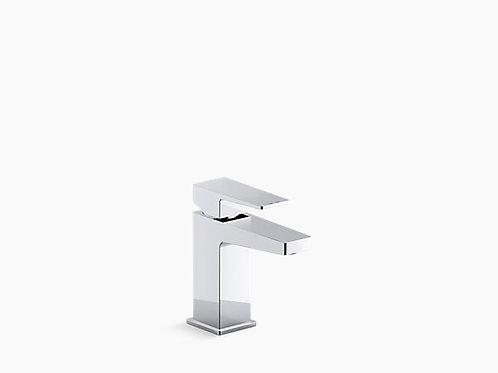Honesty® | single-handle bathroom sink faucet, 1.2 gpm