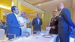 Hospitality Business Conclave