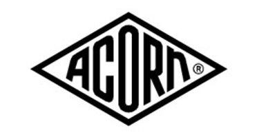 Acorn Engineering Jeddah Saudi Arabia