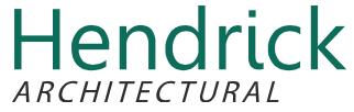 هيندريك، أدوات صحية، حمامات، جدة، المملكة العربية السعودية