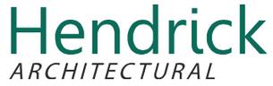 Hendrick Architectural, Sanitary ware, Bathrooms, Jeddah, Saudi Arabia