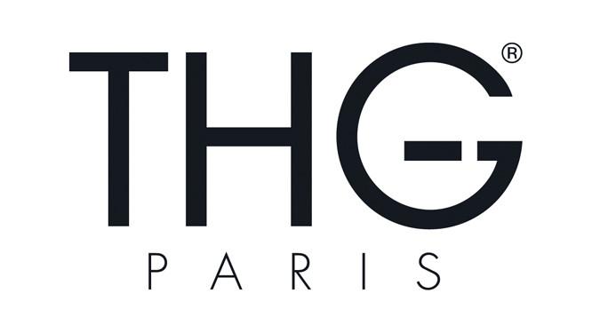 THG Paris, Sanitary ware, Bathrooms, Jeddah, Saudi Arabia