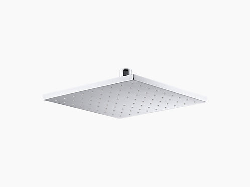 Contemporary Square 10"