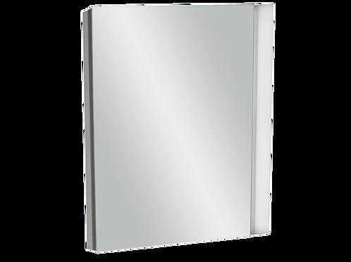 RÊVE® | LED Light Mirror 46 cm